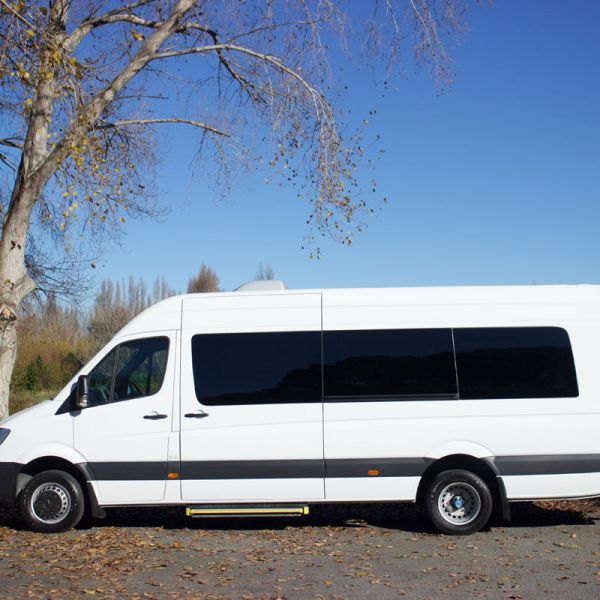 17-Seater-Side-2