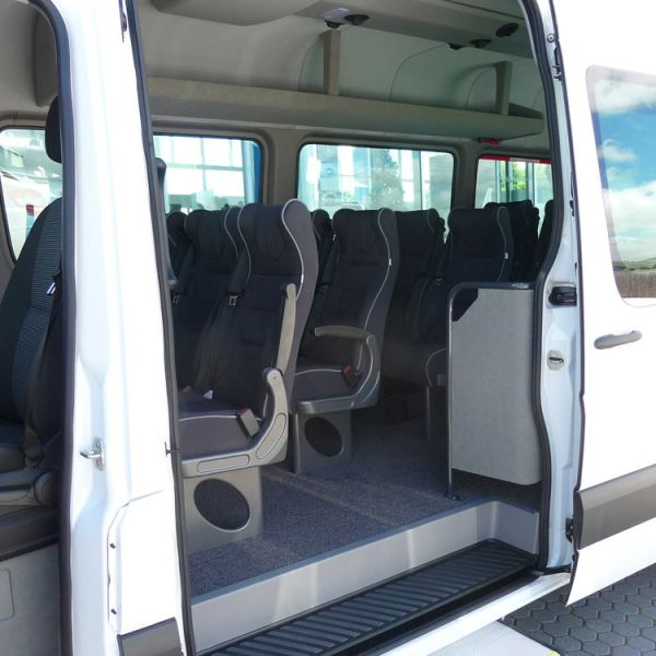 17-Seater-Side-Door