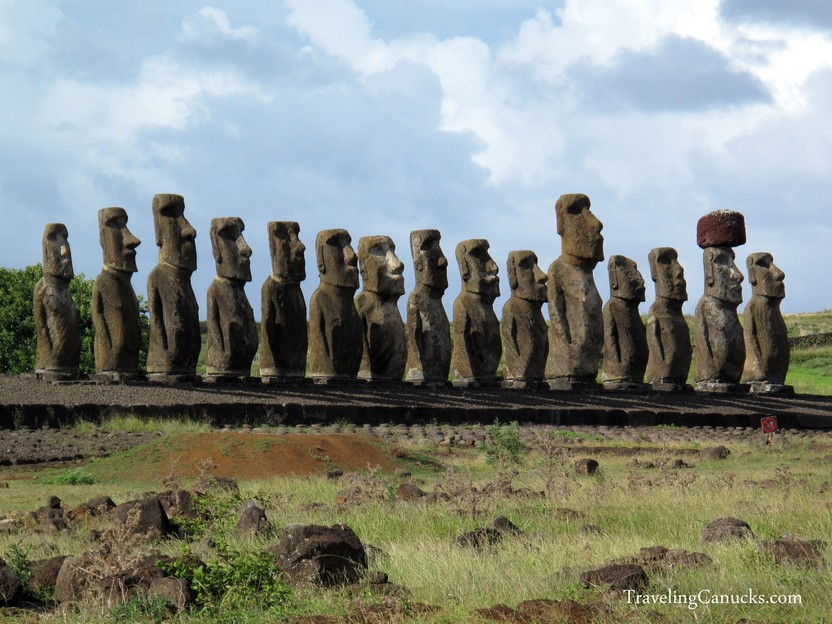 Easter-Island-Maoi-Statues-7