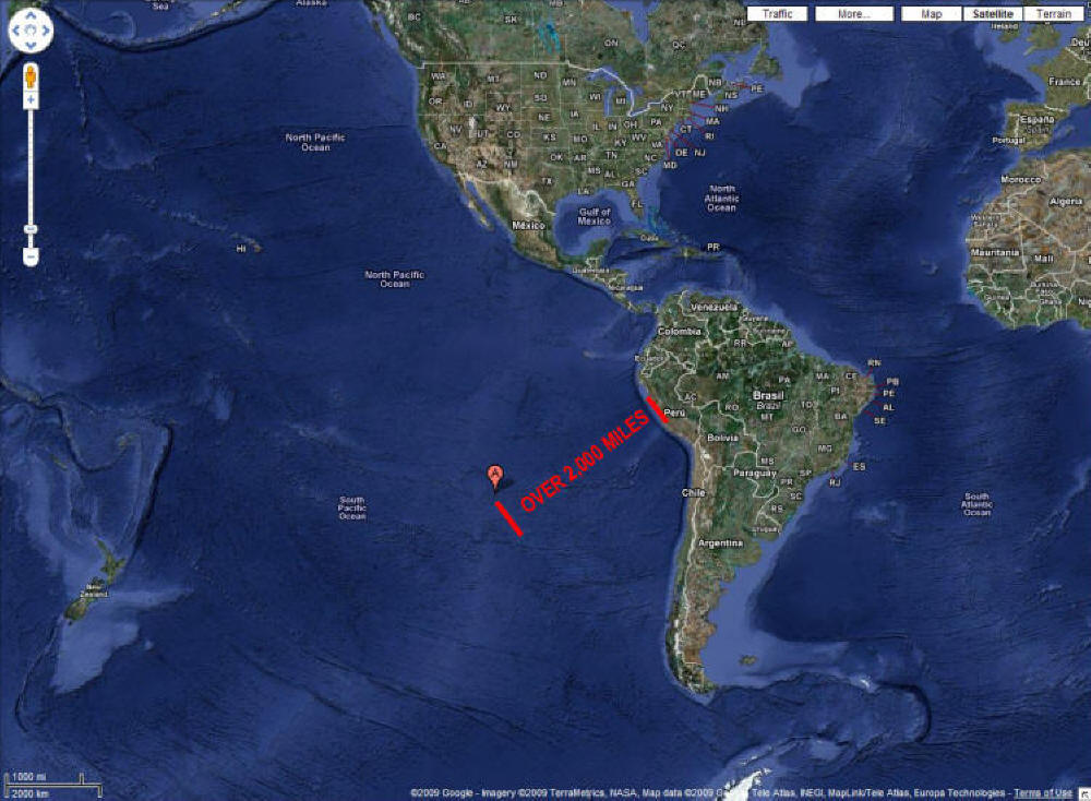 easter_island_map.jpg