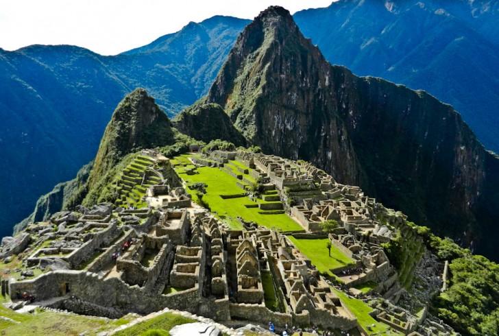Machu-Picchu-Peru-728x490
