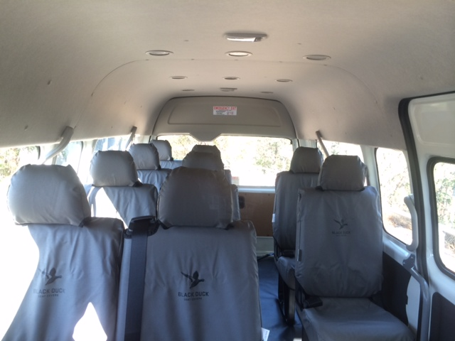 Toyota-Hiace-Commuter-12-Seater-Bus-Seats
