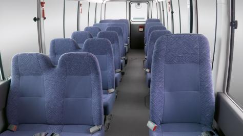 15d8o-coaster-media-gallery-coaster-deluxe-lwb-bus-interior-940x529