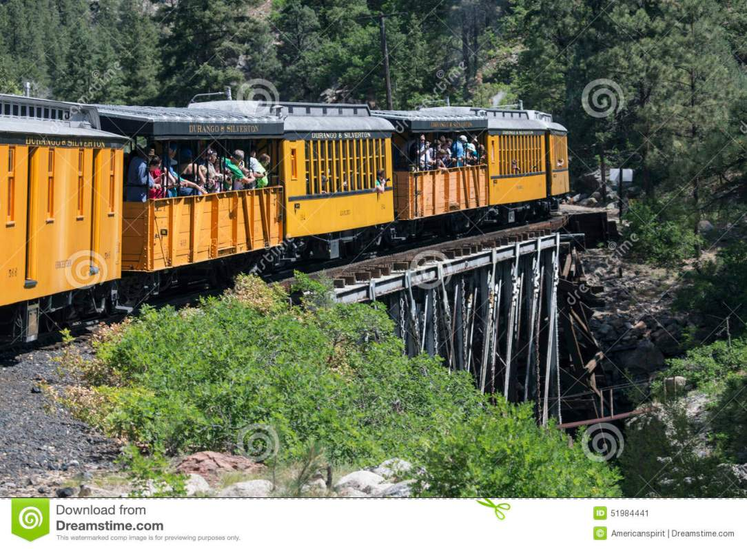 durango-silverton-narrow-gauge-railroad-featuring-steam-engine-train-ride-colorado-usa-51984441