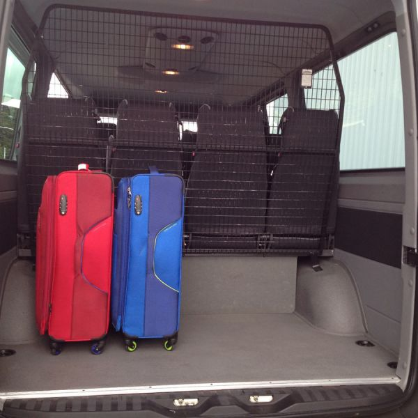 12-Seater-Luggage-Space2